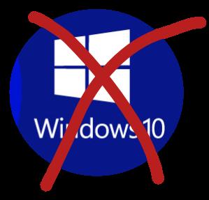 no_Win_10